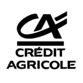 CREDIT AGRICOLE NB