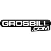 GROSBILL NB