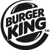 BURGER KING NB