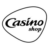CASINO SHOP NB