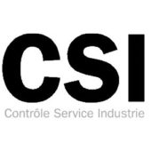 CSI NB copie