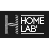 HOME LAB NB