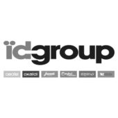 ID GROUP NB